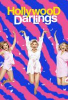 Poster voor Hollywood Darlings