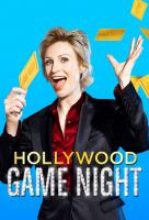 Poster voor Hollywood Game Night