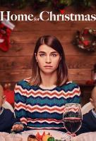 Poster voor Home for Christmas (Hjem til Jul)