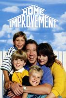 Poster voor Home Improvement