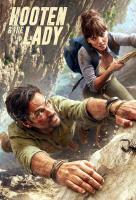 Poster voor Hooten & the Lady