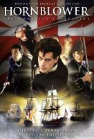 Poster voor Hornblower