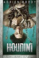 Poster voor Houdini