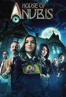 Poster voor House of Anubis