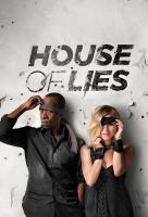Poster voor House of Lies