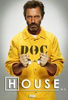 Poster voor House