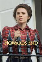 Poster voor Howards End