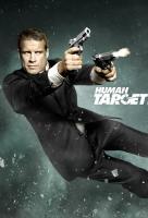 Poster voor Human Target