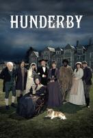 Poster voor Hunderby