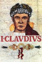 Poster voor I, Claudius