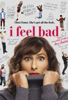 Poster voor I Feel Bad