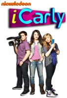 Poster voor iCarly