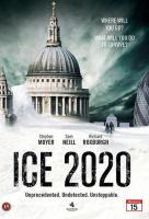 Poster voor Ice