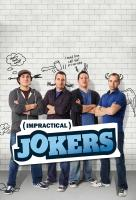 Poster voor Impractical Jokers