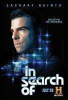 Poster voor In Search Of…