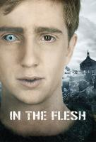 Poster voor In the Flesh