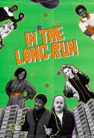 Poster voor In the Long Run
