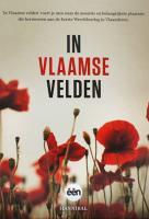 Poster voor In Vlaamse Velden