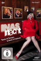 Poster voor Inas Nacht