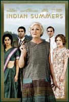 Poster voor Indian Summers