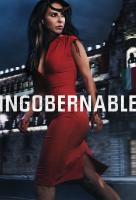 Poster voor Ingobernable