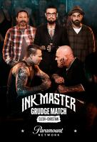 Poster voor Ink Master: Grudge Match