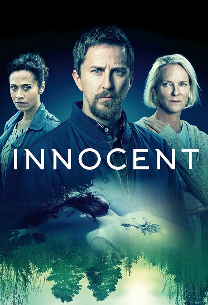 Poster voor Innocent