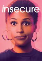 Poster voor Insecure