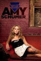 Poster voor Inside Amy Schumer