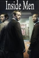 Poster voor Inside Men