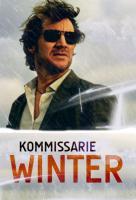 Poster voor Inspector Winter