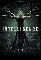 Poster voor Intelligence