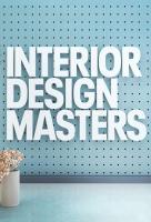 Poster voor Interior Design Masters