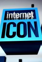 Poster voor Internet Icon