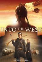 Poster voor Into the West