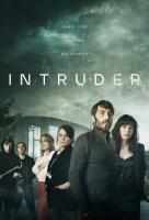 Poster voor Intruder