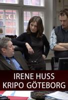 Poster voor Irene Huss