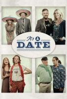 Poster voor It's a Date
