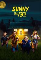 Poster voor It's Always Sunny In Philadelphia