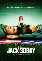 Poster voor Jack & Bobby