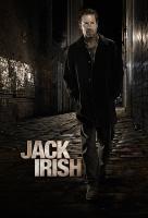 Poster voor Jack Irish