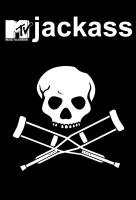 Poster voor Jackass