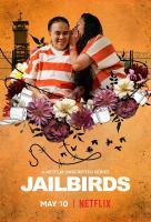 Poster voor Jailbirds