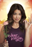 Poster voor Jane the Virgin