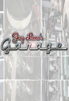 Poster voor Jay Leno's Garage (2015)