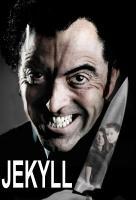 Poster voor Jekyll