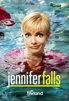 Poster voor Jennifer Falls