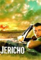 Poster voor Jericho