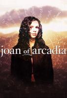Poster voor Joan of Arcadia
