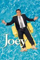 Poster voor Joey